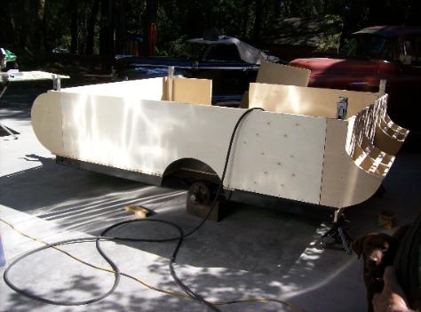 starcraft pop up camper floor plans home plan 6 way trailer wiring diagram